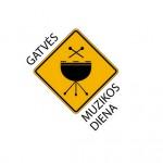 gmd_logo