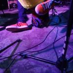 New Shoez