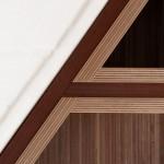Plywood-04