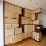 Plywood-01
