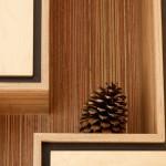 Plywood-02