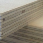 Plywood featured