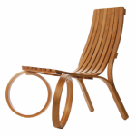 Loopy Chair