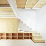 Plywood-07