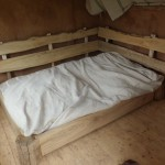 Illucabin bed