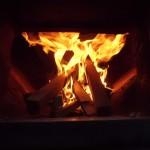BO Fire