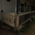 Porch ornaments3