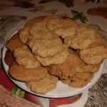 Bofincookie2
