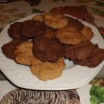 Bofincookie3