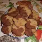 Bofincookie1