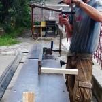 Identifying a glue clamp, Yep it's a glue clamp