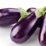 eggplantcover