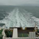 ukireboat